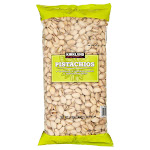Kirkland Signature In-Shell Pistachios, 3 lbs