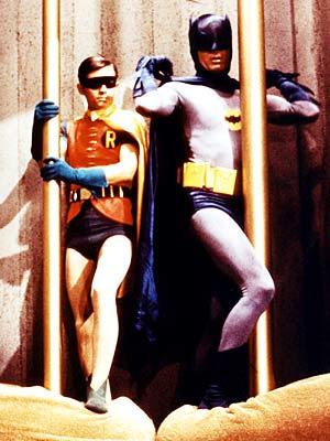 Batbarras-Batpoles