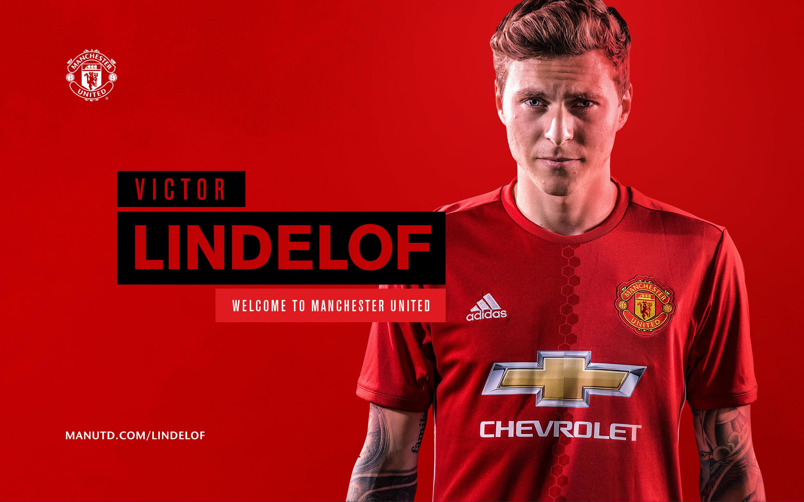 Manchester United Wallpaper Manchester City Vs Manchester