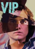 VIPs | filmes-netflix.blogspot.com