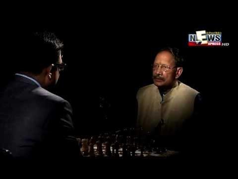 Bhuwan Chandra Khanduri Interview by Dr. Mukesh Kumar