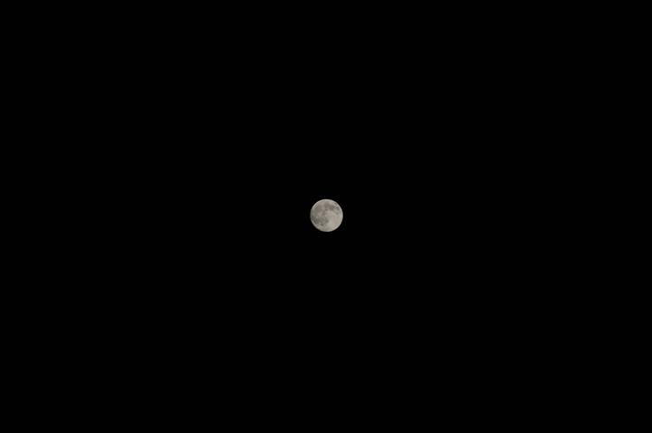 the moon_6888 web