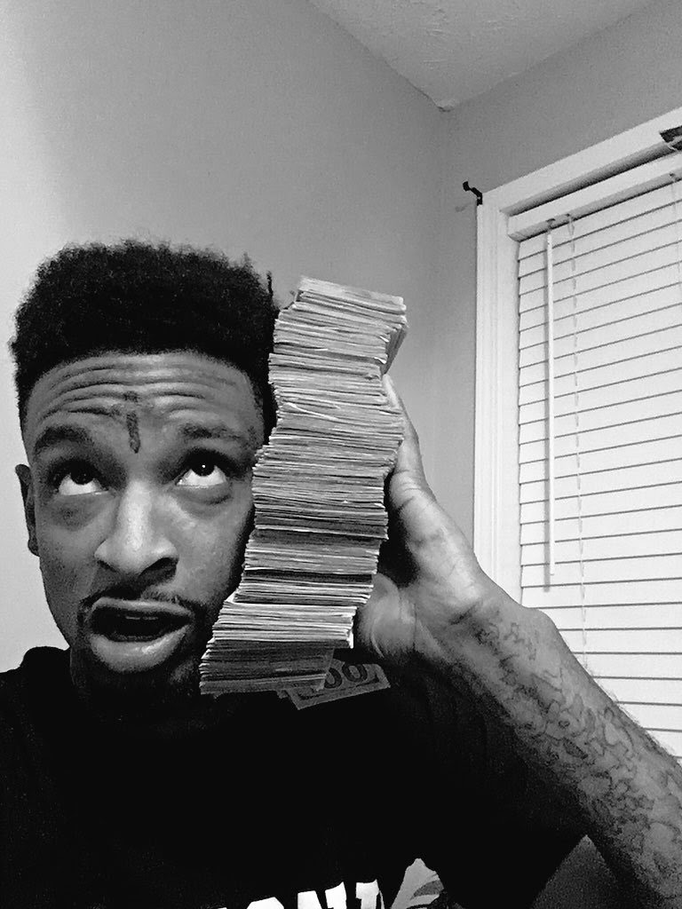 21 savage wallpaper iphone picture 5 important life lessons 21 savage wallpaper iphone picture taught us the expert 21 savage wallpaper iphone picture 5