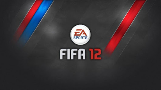 Tải game FIFA 12 2011 miễn phí - Link Never Die
