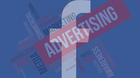 Facebook starts testing ads in search results - Nitro-Net Internet Marketing Company. A part of Global Marketing Group