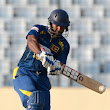 Sri Lanka – The ICC World T20 Champions