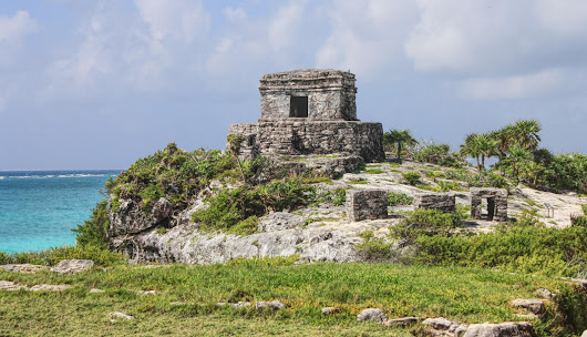 A quick Introduction to Tulum | Mayan Peninsula