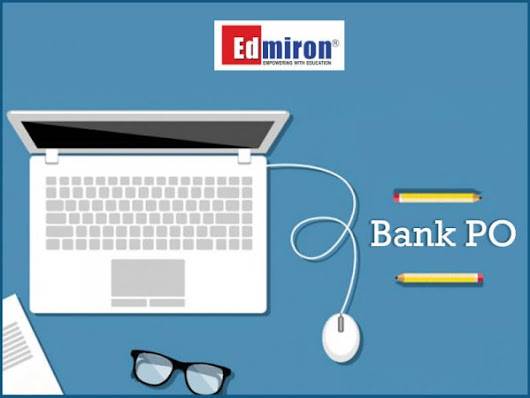 Essential Tips for Preparing Bank Exams Easily