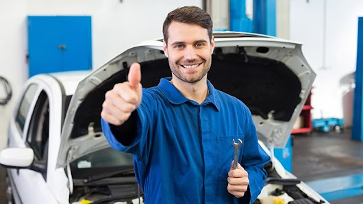 5 DIY Car Maintenance Tips To Help Save Your Money