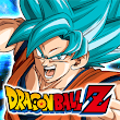 DRAGON BALL Z DOKKAN BATTLE Mod Apk v4.17.7