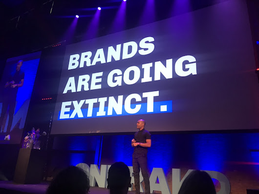 How to Be a Leading Brand in 2020 – Liliana Rodrigues – Medium