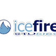 Why IceFire? - IceFire Studios - The Multilingual Content Management Specialists