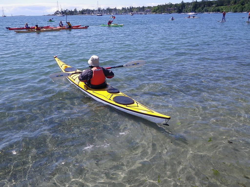 2010-06-05 MEC Paddlefest 023