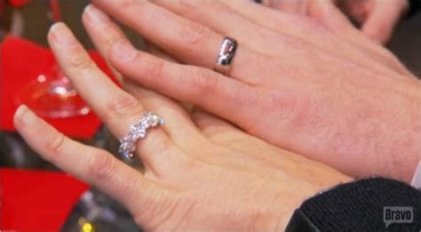 Best 25  Flat engagement rings ideas on Pinterest