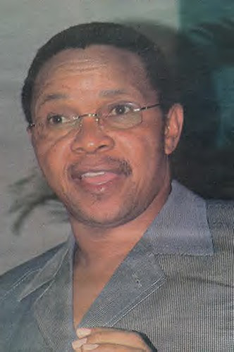 Tanzanian President Jakaya Kikwete had been elected as chairman of the African Union in Addis Ababa, Ethiopia in 2008. Tanzania has filed a complaint against the state of Israel over comments made by a leading official. by Pan-African News Wire File Photos