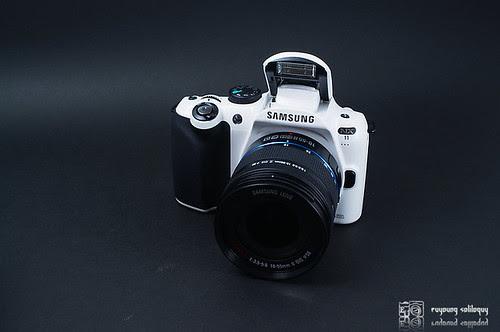 Samsung_NX11_intro_16