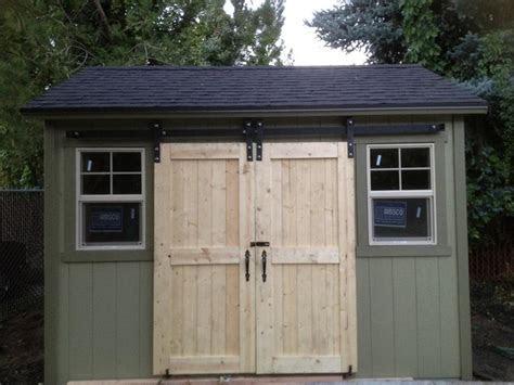Exterior Barn Door Hardware ? Office and Bedroom : Barn Door Hardware