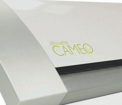 Silhouette-CAMEO-multi-purpose-Cutter