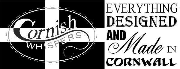 http://www.cornishwhispers.co.uk