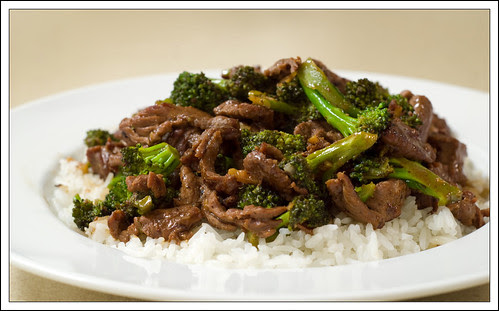 DSC_1559-beefbroccoliplated