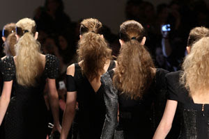 Your Guide to Cutting Edge Hair