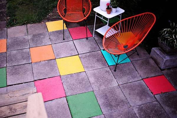 backyard-landscaping-woohome-23