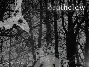 DeathClaw - Timeless Illusions