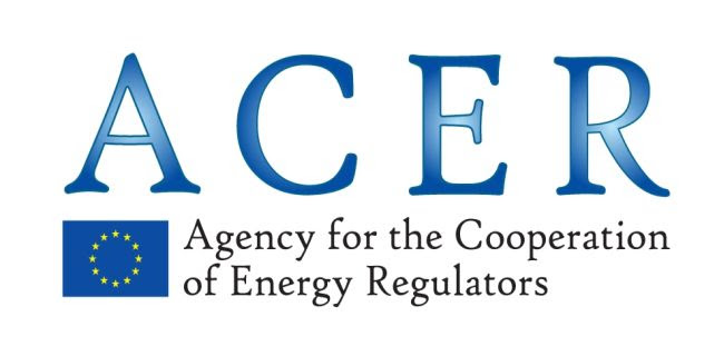 Bildergebnis für agtm agency for the Cooperation of energy regulators