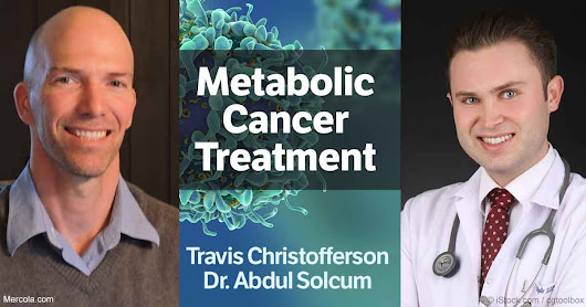 Metabolically Supported Therapies: Cancer Treatment