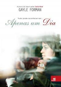 http://www.skoob.com.br/livro/415682
