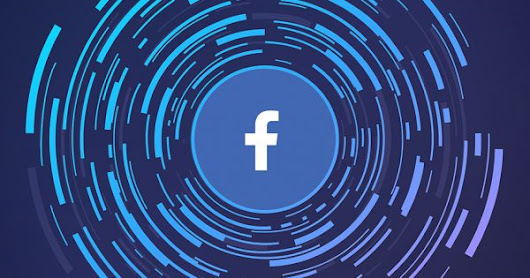 Why Facebook Is Reducing Advertisers' Targeting Capabilities