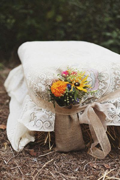 25  best ideas about Ceremony seating on Pinterest