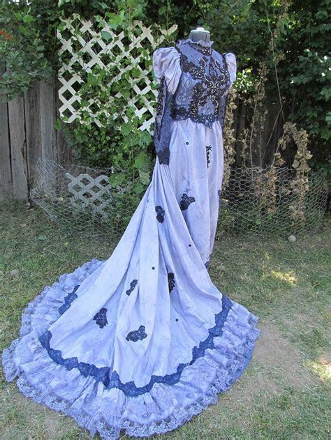 20 best corpse bride images on Pinterest   Corpse bride
