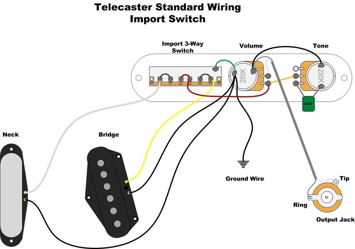 Wiring Diagram Database  Gm Neutral Safety Switch Wiring