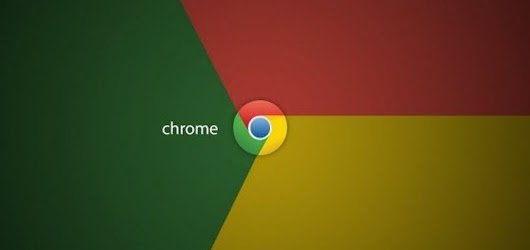 4 Simple Steps To Strengthen Your Privacy on Google Chrome