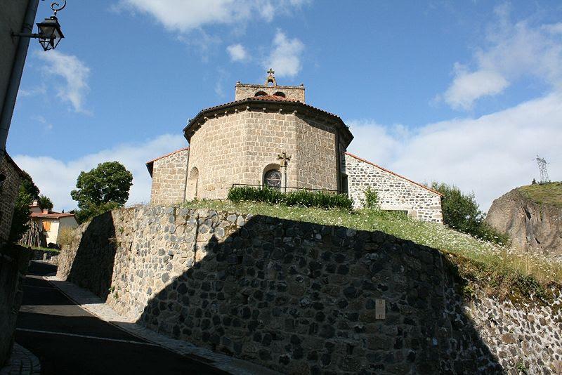 Fichier:43136 Monistrol-d'Allier-Eglise St Pierre.jpg