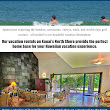 Hanalei Vacation Rentals / General Forum / Flow Reader
