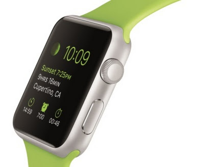Low Demand for Apple Watch, Says Wallet Hero (NASDAQ: AAPL) - 24/7 Wall St.