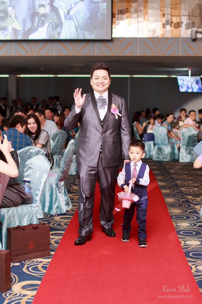 新竹晶宴婚禮紀錄-婚禮攝影_013