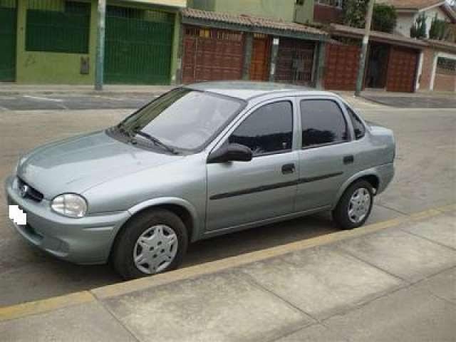 Coches Manuales Autos Usados Com Quito
