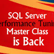 SQL Server Events - SQLMaestros