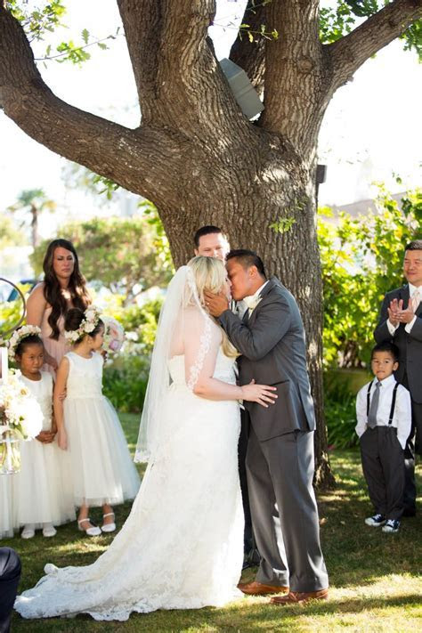 Jennie   Khoi?s Wedding Photography ? La Jolla Woman?s