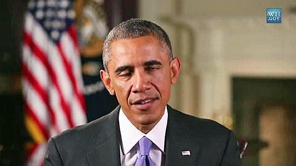 obama-mid-blinking-600