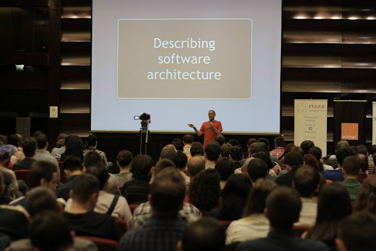 5 things to consider when you submit a session abstract - (Un) conference about software craftsmanship, technical leadership, code design and architecture | I T.A.K.E. (Un) conference 2015