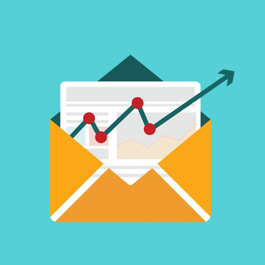 5 Email Strategies to Boost Engagement in Your Optometric Practice