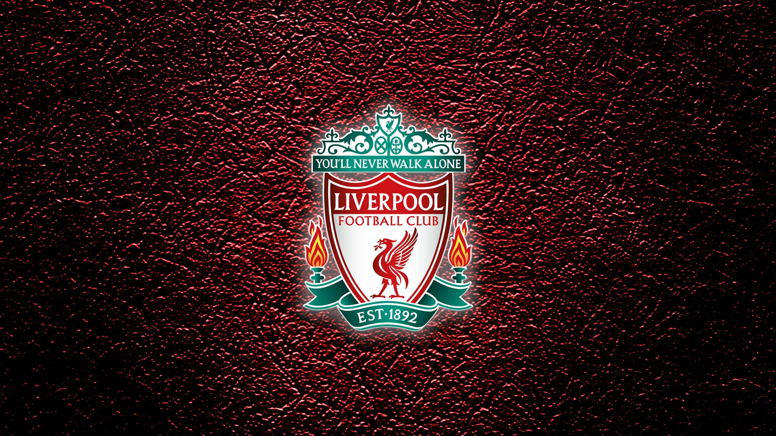 Liverpool Wallpaper Iphone 6s