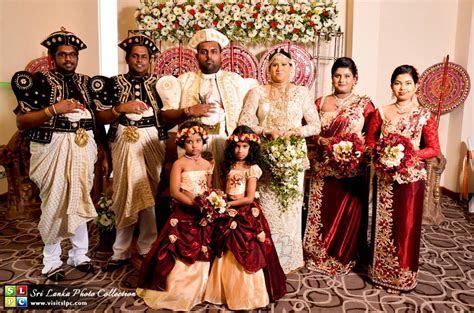 Pin Sri Lankan Wedding Photo Srilankan Crickater Farooq