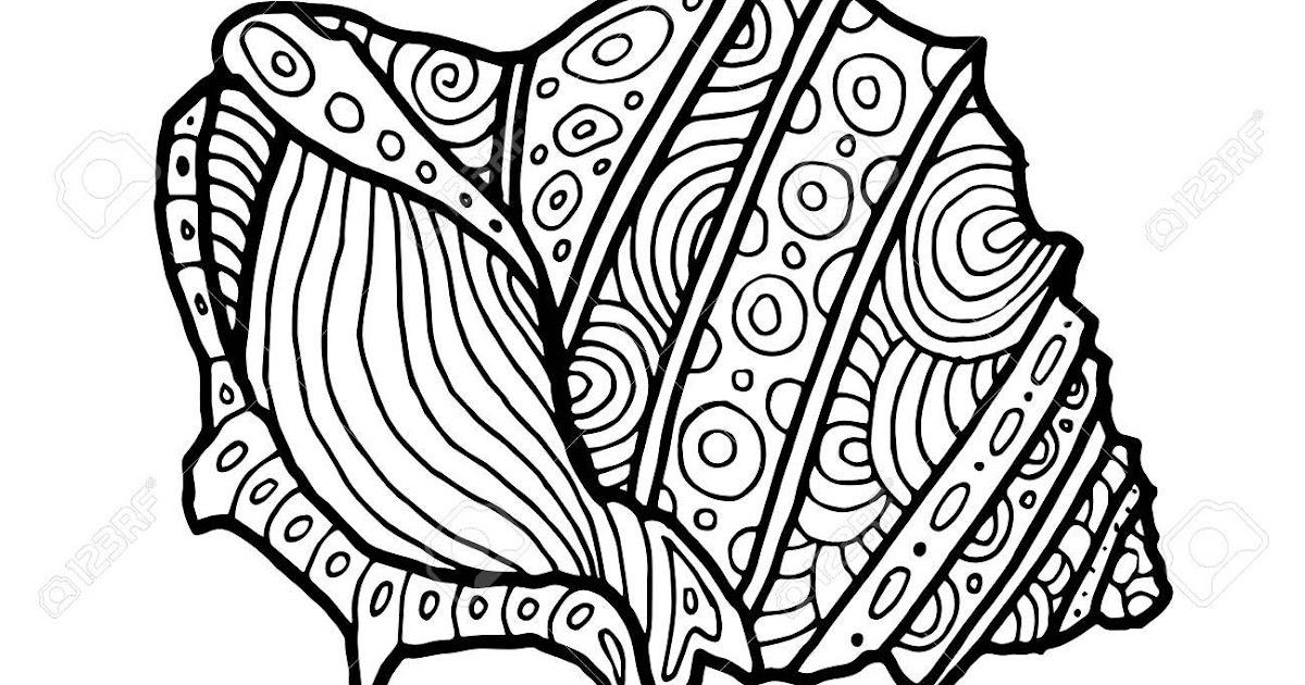 malvorlagen urlaub strand kinder  ein bild zeichnen