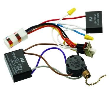 basic electrical wiring: Priority Wiring