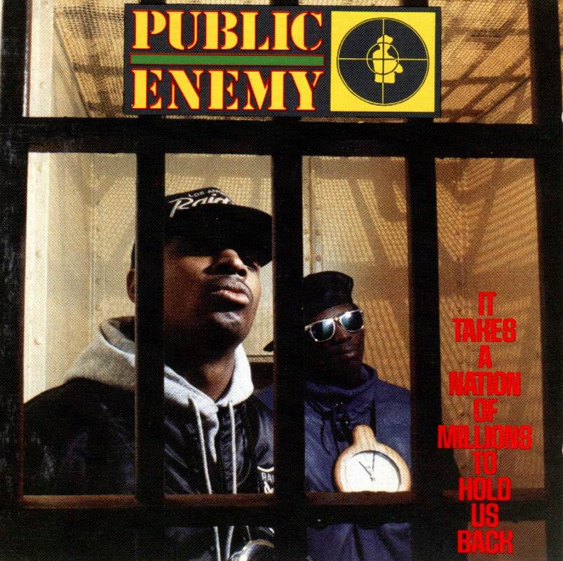 public-enemy-it-takes-a-nation-cover